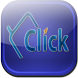 Click Mobile Marketing LLC by Click Mobile Marketing LLC