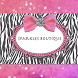 Sparkles Boutiique by BWAR!