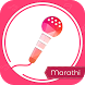 Record And Sing Marathi Karaoke by Asha Marcus