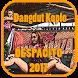 lagu dangdut koplo terbaru 2017 by berkah andromo