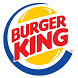 Burger King Argentina by PedidosYa