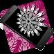 Mandala Relax Live Wallpaper by Danek Apps