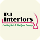 PJ Interiors by Technopreneur's Resource Centre Pte Ltd