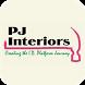 PJ Interiors by Technopreneur's Resource Centre Pte Ltd