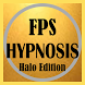FPS Hypnosis - Halo Edition by DeWitt Bro Co