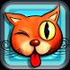 CatTower by genEn