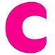 Calon FM by Exaget
