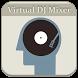 Virtual DJ Mixer Music Player by Flexible Smartess Inc.