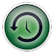 Timely Text Pro by Frisco Software