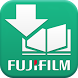 FUJIFILM PHOTOBOOK-Story Album by FUJIFILM Corporation