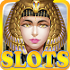 Wild Slots - Free VEGAS Casino by SUPER EXPERT