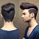 Boys Hair Style 2018 by Six sense Technology