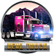 Real Hill Climb Cargo Euro Truck Driver Simulator by ZoqGames