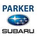 Parker Subaru by iShoutOut