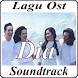 Soundtrack Lagu Ost Dia - SCTV