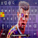 Keyboard For Gareth Bale by Simoapps