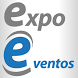 ExpoEventos 2014 by KingConf