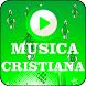 Musica Cristiana by kireiadek