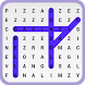 Word Search by SpeedApps