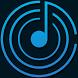 iPlayer+ - Music & Video Player