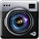 Quick Camera by OXSIONSOFT