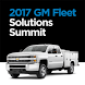 Solutions Summit - Dealer by EventEdge
