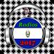 Radio de el Salvador Gratis-Am y Fm