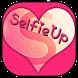 SelfieUp by SelfieUp