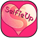 SelfieUp - Live Filters & Swap Effects