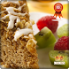 Simple Apple Cake Recipes by CROWN