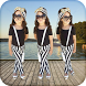 Clone Camera - Multi Photo by Smart Lock Apps
