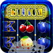 Fruit slot machine by Stonehenge Games - Casino Slot Machines