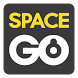 Space GO HD by Turner Latam Digital