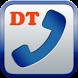 Diaspora Telecom: Cheap Calls. by Diaspora Telecom