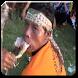 Ebeg Serayu Jantur by wahbeg