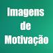 Imagens de Motivação by Cyberware Tecnologias