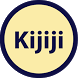 Free Kijiji Ad Classified Tips by Coupons Shopping