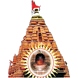 MahakaleshwarJyotirling Ujjain by NIC Ujjain