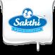 Sakthi Admin