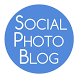 Social Photo Blog by James Ian MacAnderson