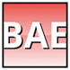 BAE Button by Nickolas O'Neal