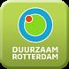 Duurzaam Rotterdam by RNW Conceptdesign
