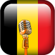 België Radios - Radio Belgium by mp3musicradio