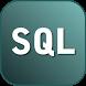 SQL Practice PRO - Query Tool