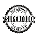 Superfood | Киров by FoodSoul