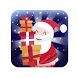 Santa Christmas Gift Drop by Skytapper Games