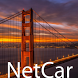 NetCar by Pham Holdings