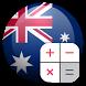 Australia Immigration Point Calculator