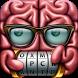 Best IQ Test by bubble quiz games