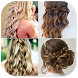 Hairstyles & Haircuts by Catepe